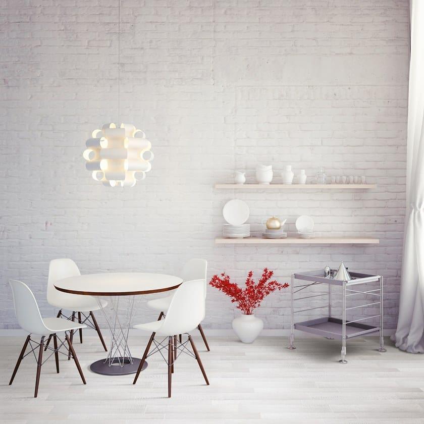BETONWOOD WHITE 22,5x90 15x90