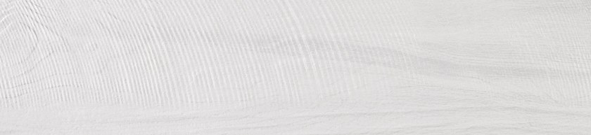 White 15x90