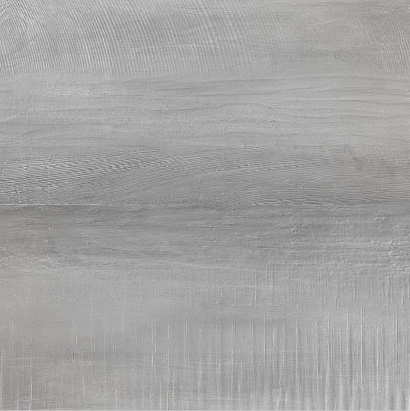 Grey 45x90
