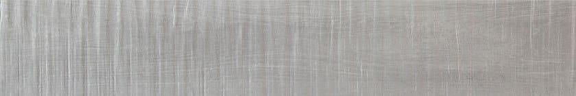 Grey 15x90
