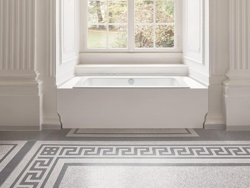 Vasca Da Bagno Bette : Vasca da bagno in acciaio smaltato betteone vasca da bagno bette