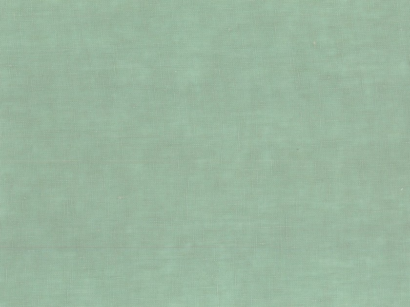 Linen fabric BETTER by Aldeco