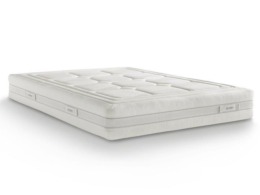Spring Myform® mattress BETTER by Dorelan