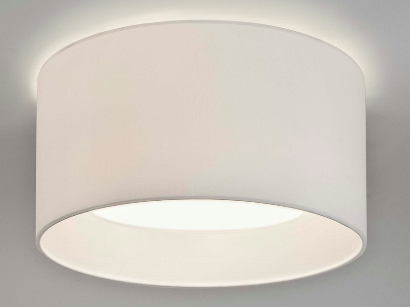 Plafoniera in tessuto BEVEL by Astro Lighting
