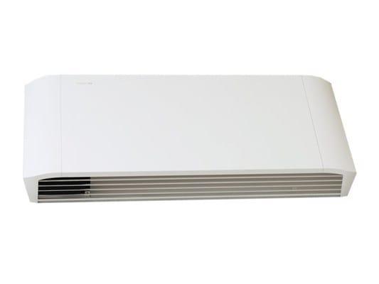 Ventilconvettore da soffitto BI2 SL SMART INVERTER | Ventilconvettore da soffitto by OLIMPIA SPLENDID