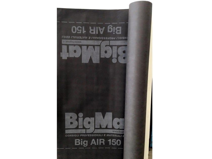 BIG AIR 150