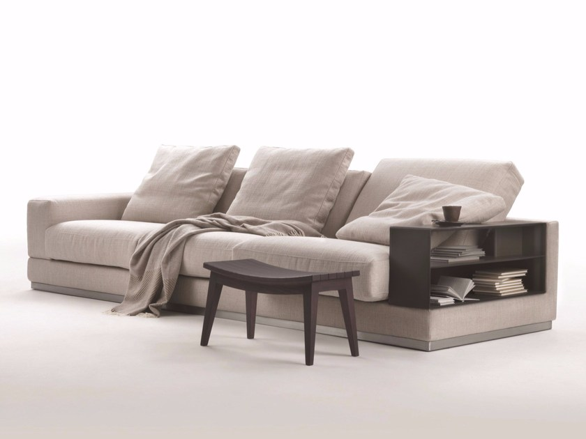 Sofa BIG BOB by FLEXFORM