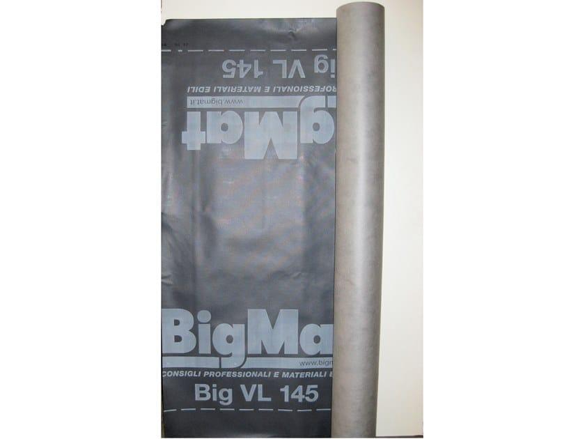 BIG VL 145