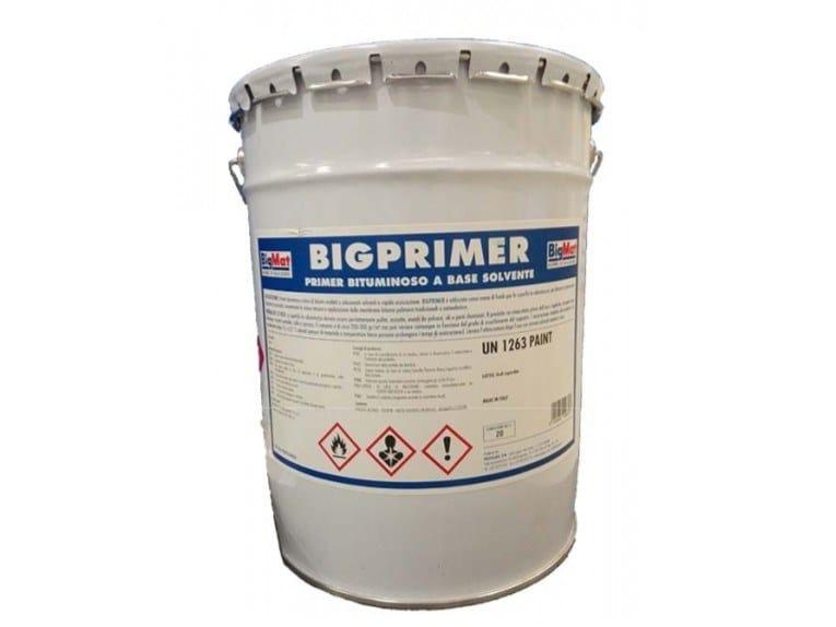 BIGPRIMER