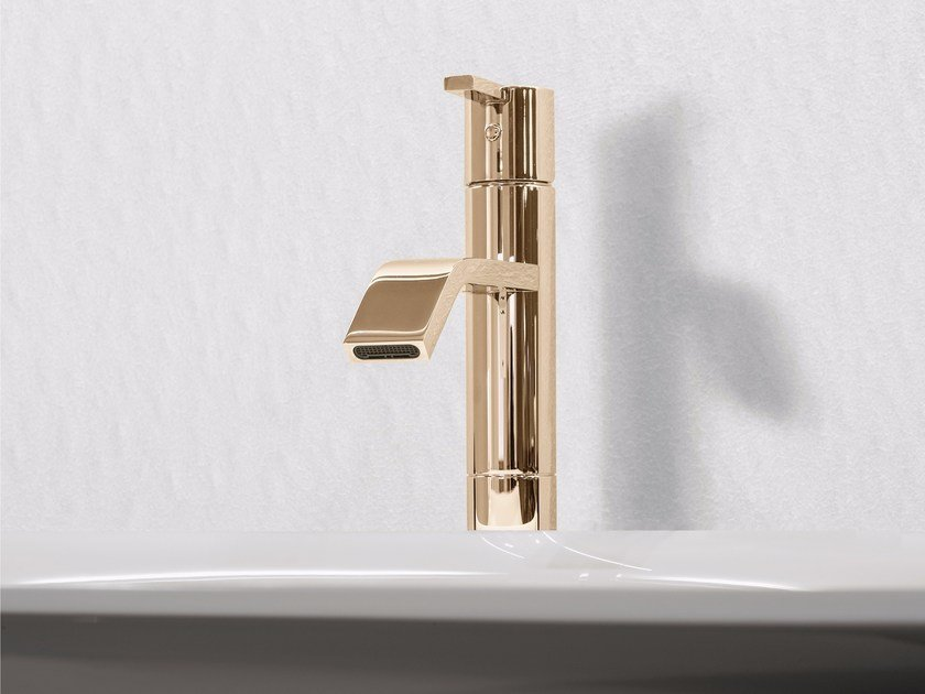 BIKAPPA | Washbasin mixer Bikappa Collection By Antonio Lupi Design ...