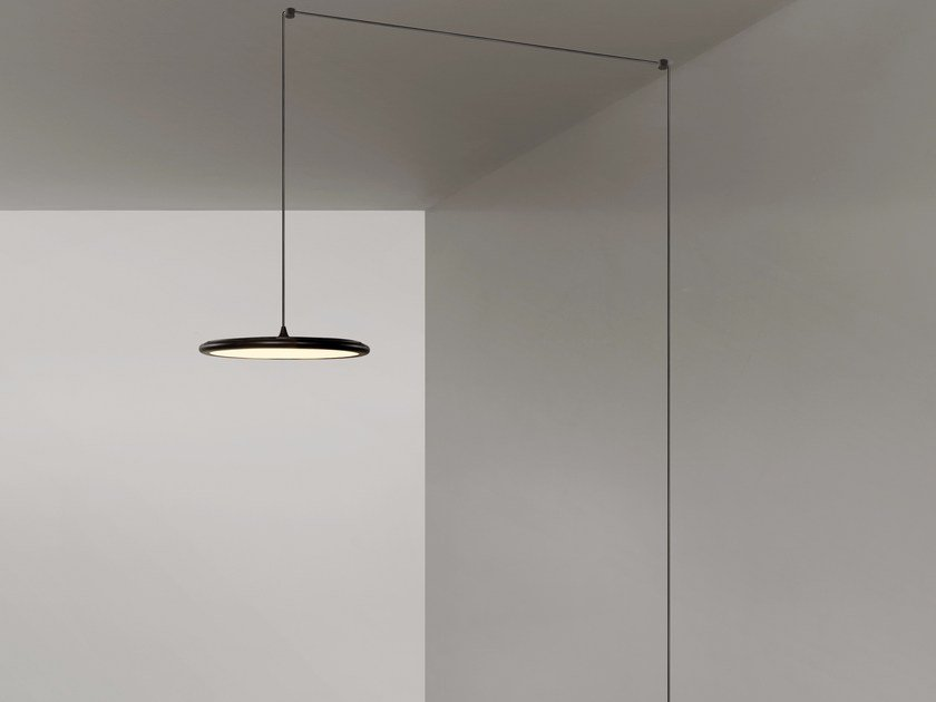 Bilancella pendant lamp by tooy led pendant lamp bilancella pendant lamp by tooy aloadofball Image collections