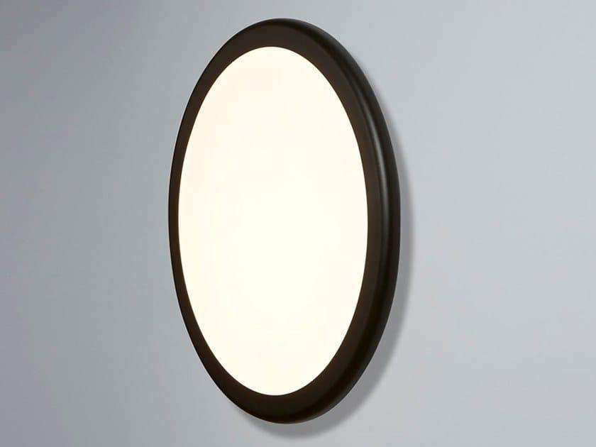 Wall lamp / ceiling lamp BILANCELLA | Wall lamp by Tooy