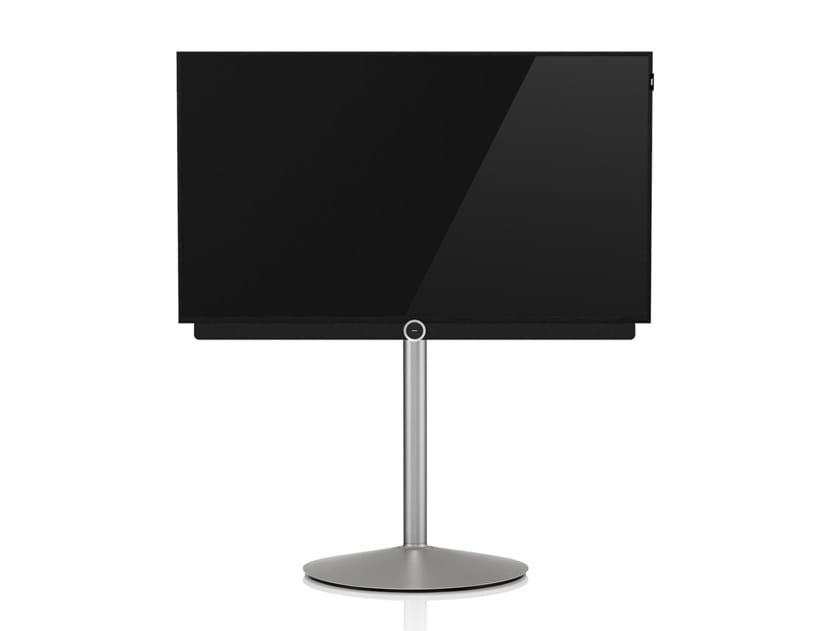 Full-HD TV BILD 2.43 by Loewe