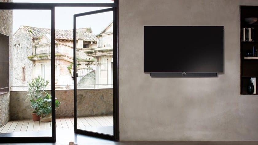 TV full-HD BILD 5.32 - Loewe