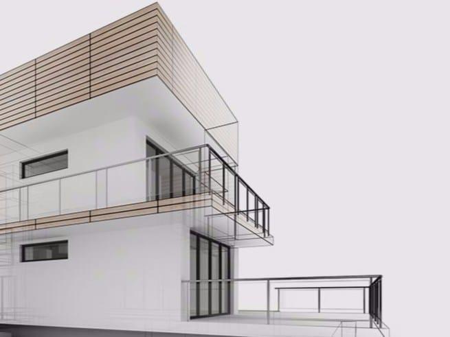 Corso BIM nella progettazione degli edifici BIM nella progettazione degli edifici by Beta Formazione srl