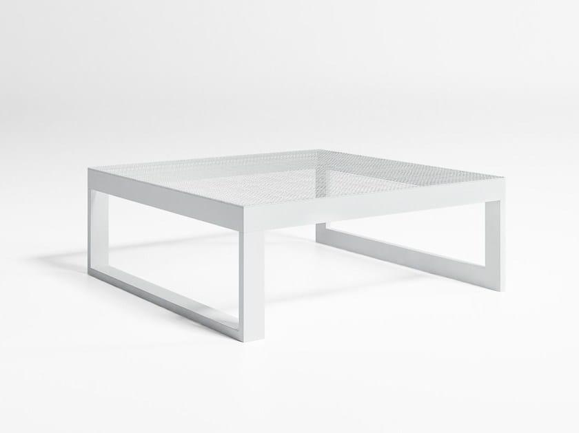 BLAU | Tavolino