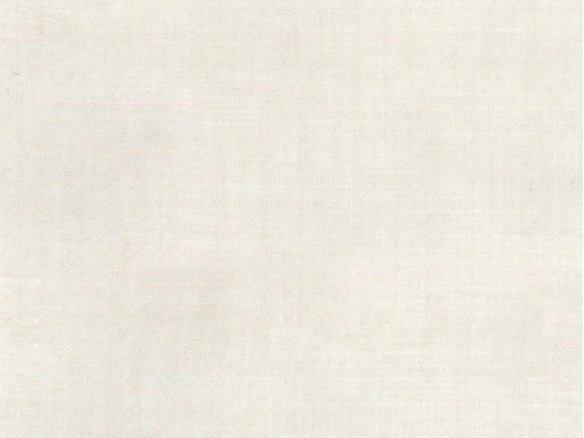 Linen fabric BLEND by Aldeco