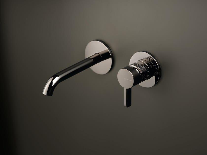 BLINK CHIC | Miscelatore per lavabo senza scarico