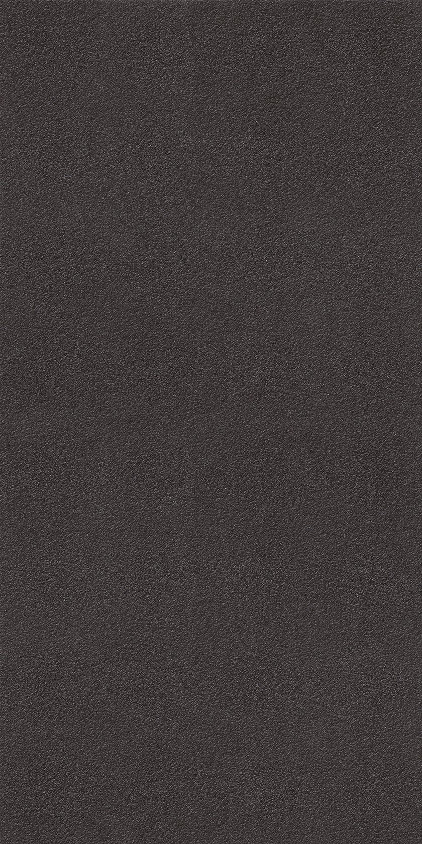 Bloom ITOP Negro Abujardado / Bush-hammered 150x320 cm