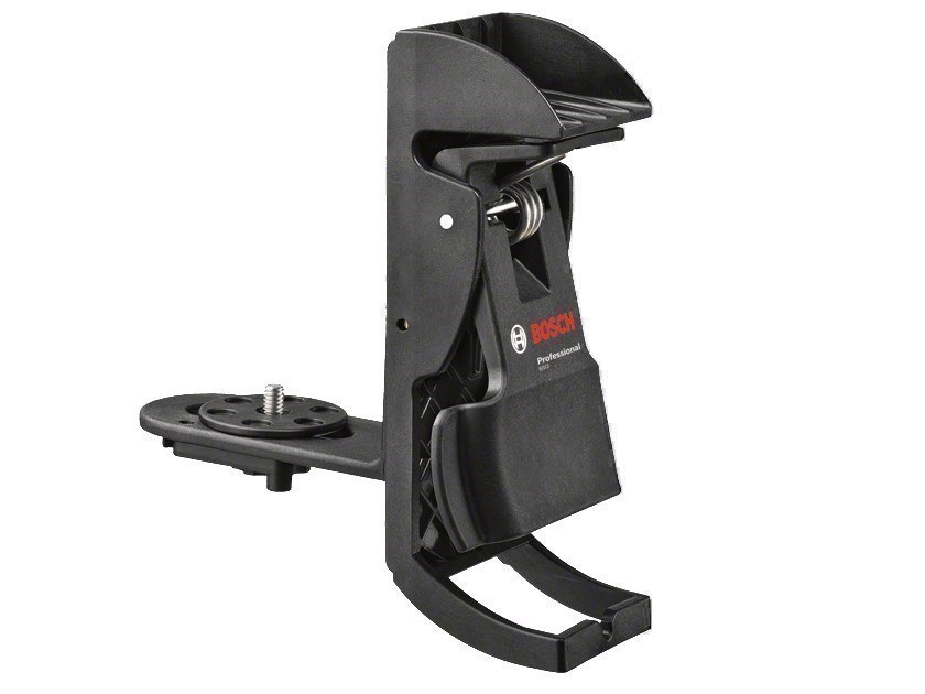 Accessories for construction site machinery BM 3 Professional by BOSCH PROFESSIONAL