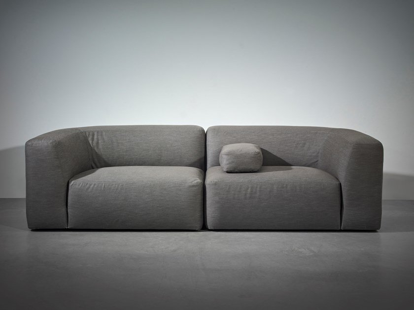 Piet Boon Bank.Bo Living 2 Seater Sofa By Piet Boon Design Piet Boon