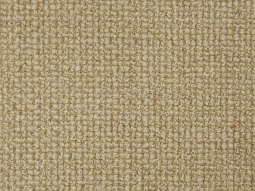 Fire retardant washable upholstery fabric BOHO by Aldeco