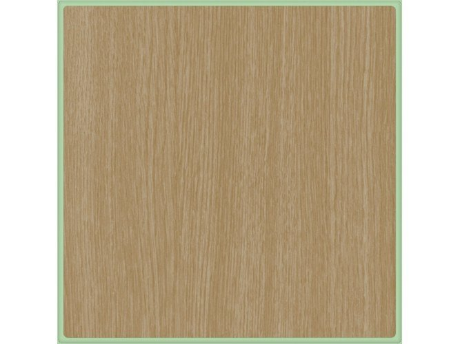 Laminate Decorative panel BOIS SABLE by Add Plus