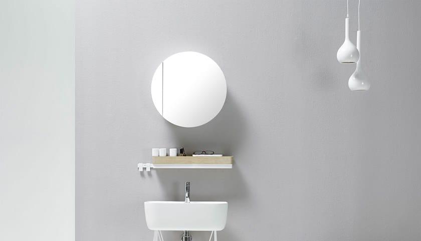 BON BON   Specchio