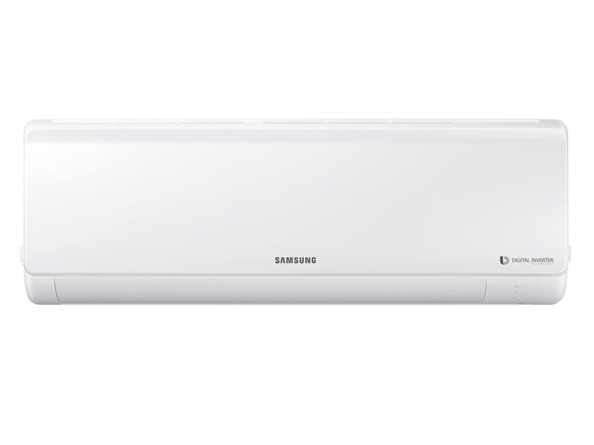 Equipo de aire acondicionado mono-split de pared comercial CAC - BORACAY by Samsung Climate Solutions