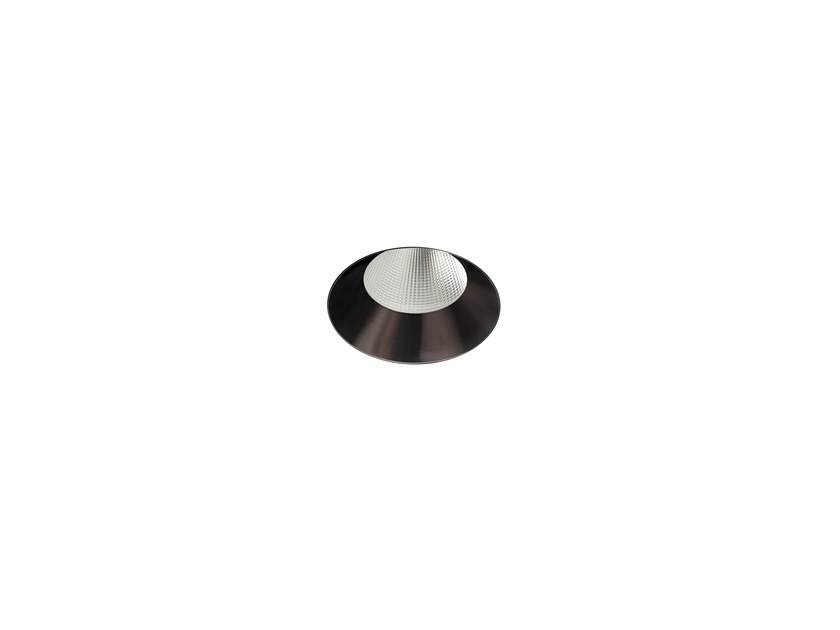 LED recessed spotlight BORDERLESS MEDIUM by Orbit