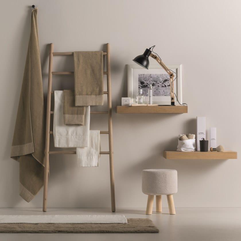 BORDI&CORNICI | Tappeto per bagno