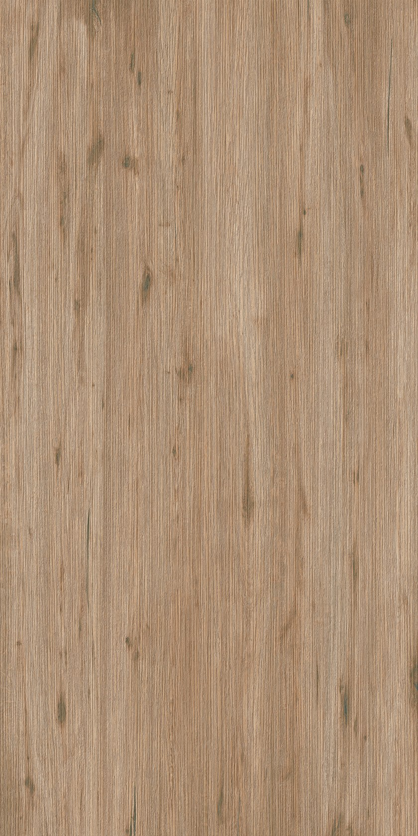 Bosco Crema Natural / Natural 150x300 cm