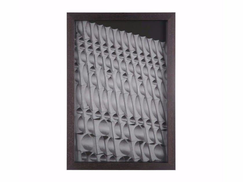 Photographic print BOSQUET 13 by Hamilton Conte Paris