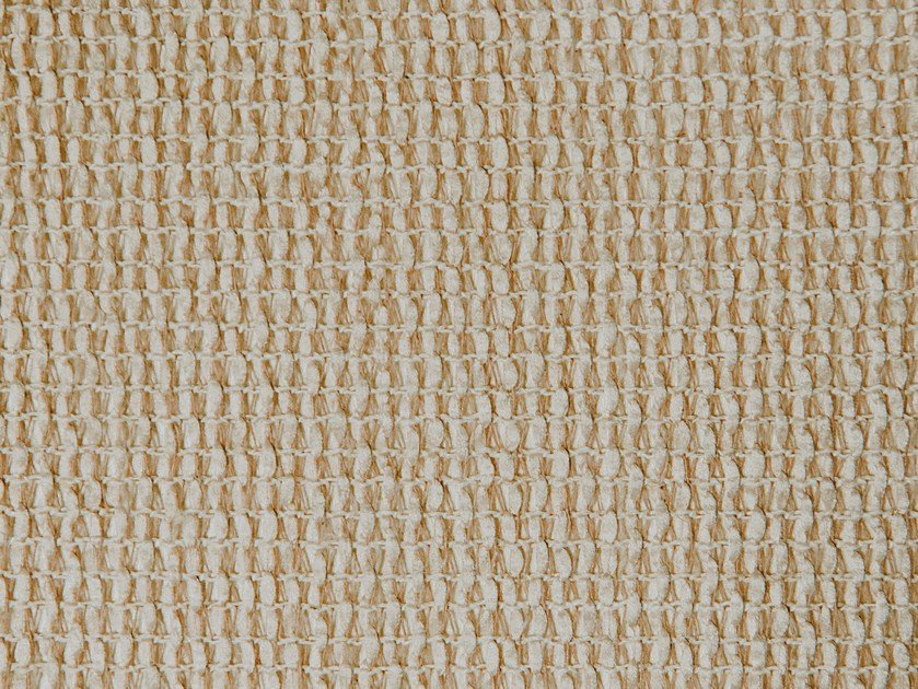 Washable fabric for curtains BOSS by Aldeco