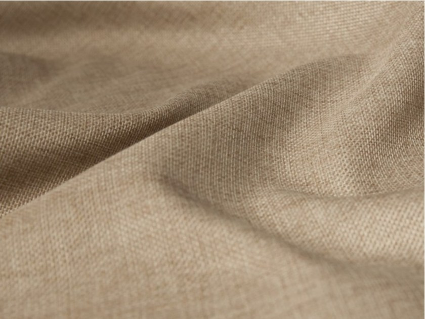 Washable polyester fabric BOSS by FRIGERIO