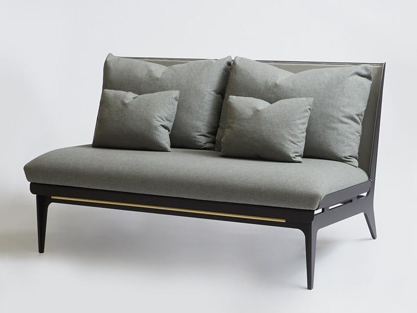 b BOUDOIR Small sofa Gabriel Scott rele37a34d8