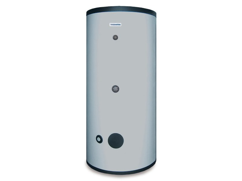 Electric water heater BPS SOL HT by THERMITAL