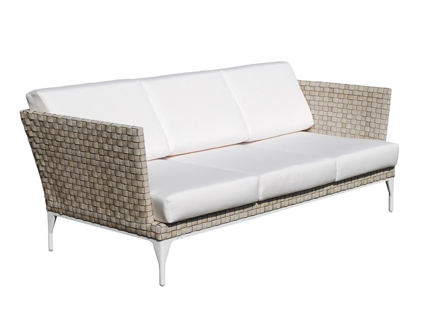 Sofa BRAFTA 22933 by SKYLINE design