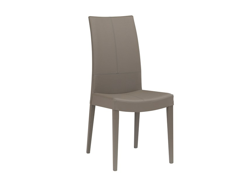 Chair BREM | Chair by GAUTIER FRANCE