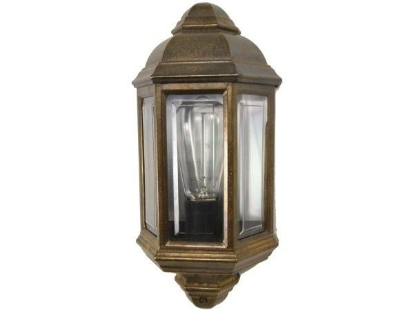 Brent traditional exterior wall light by mullan lighting direct light handmade wall light brent traditional exterior wall light by mullan lighting aloadofball Image collections