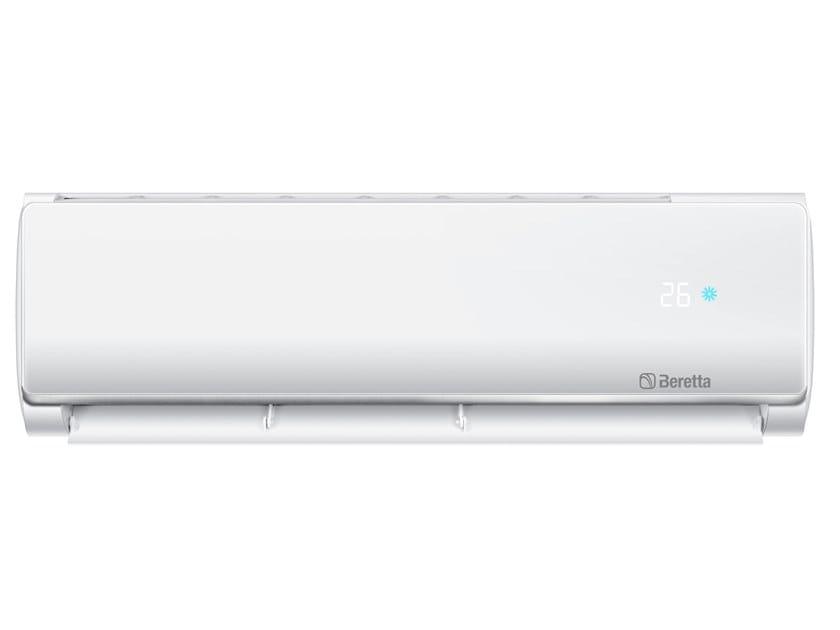Mono-split air conditioning unit / Multi-split air conditioning unit BREVA by BERETTA