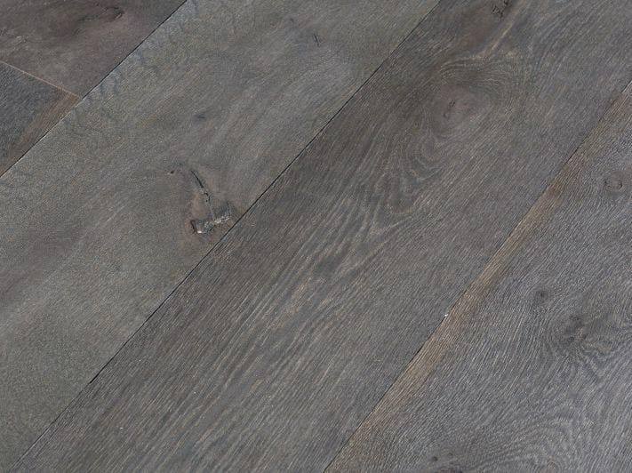 Briccola wood parquet BRICCOLE by Idee Parquet