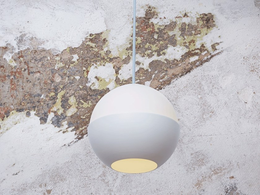 Swivel pendant lamp BRIGHT VISION by Nordic Tales