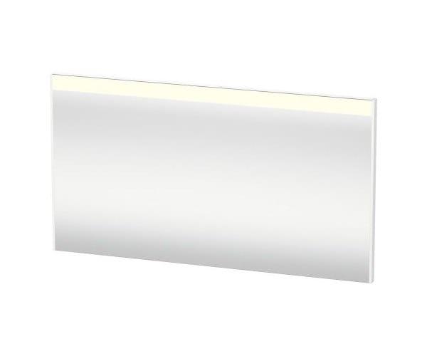 BRIOSO   Specchio con illuminazione integrata