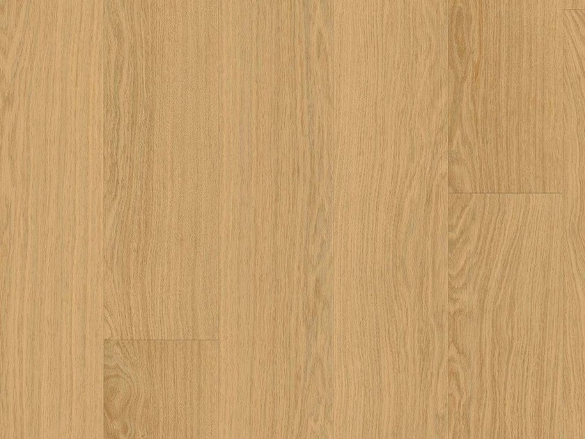 Vinyl flooring BRITISH OAK by Pergo