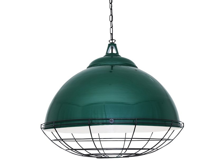 Lighting Pendant Mullan In Brussels A Lampada Light Sospensione Ottone tCdshQrxB