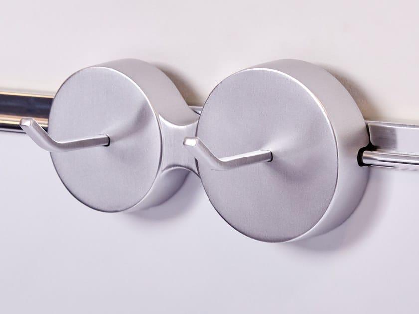 Portautensili da cucina in alluminio BUBBLE | Portautensili da cucina by Mat Inter