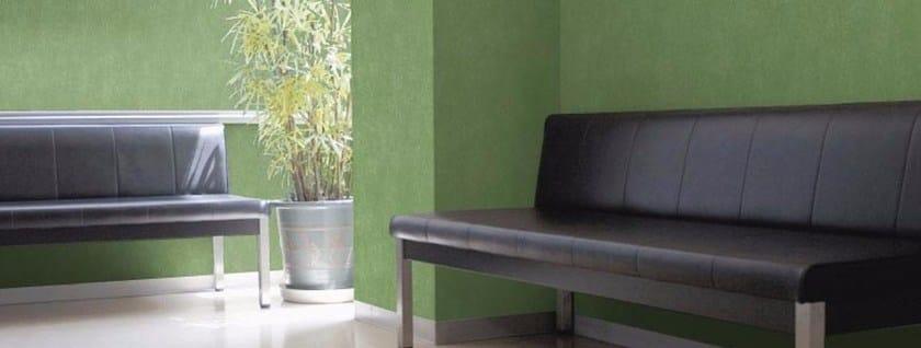 rev tement mural en vinyle pour int rieur buflon textile vinyle by virag. Black Bedroom Furniture Sets. Home Design Ideas
