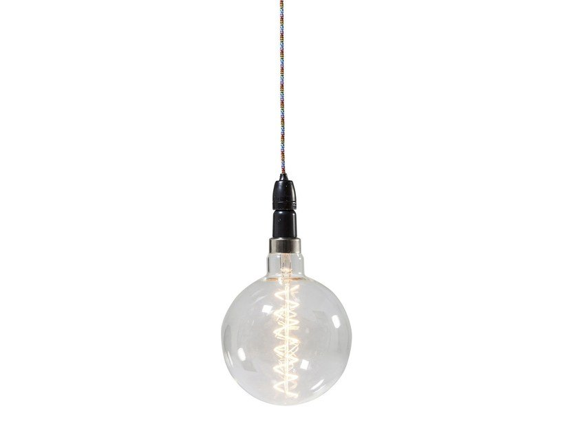 LED light bulb LED POWER STATION by KARE-DESIGN