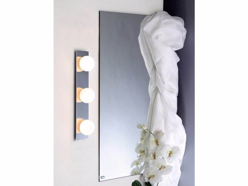Mirror lamp BULBSTRIP by Top Light